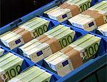 ЦБ РФ обязал банки предоставлять полную информацию по кредитам