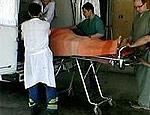 На городской свалке Мариуполя обнаружили 4 трупа