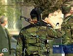 Кадыров обвинил батальон «Восток» во всех убийствах в Чечне