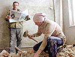 Челябинские власти получили деньги на капремонт жилфонда и столкнулись с множеством проблем
