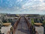 Проект Федерального военного мемориального кладбища украли и «изнасиловали»