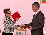 В июле в Южной Осетии открывается Год Приднестровья