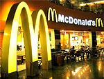 McDonald's – самый ненавистный в Британии брэнд