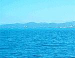В Черном море пропали четыре человека