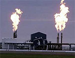 «Газпром» получил без конкурса 9 месторождений