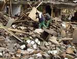 Дети, пострадавшие от землетрясения в Китае, приедут отдыхать на Урал