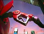 ФАС завела 5 дел по картельным сговорам на топливном рынке