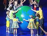 Правительство Свердловской области принесло извинения участникам фестиваля «Земля – наш общий дом» за массовое отравление детей