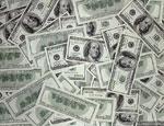 Нацбанк Украины советует гражданам больше не ориентироваться на доллар