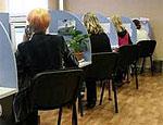 В столице Приднестровья начала работу единая аварийно-диспетчерская служба