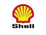 Компания Shell создаст совместное предприятие в Татарстане