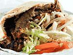 Частое поедание кебаба и шаурмы ведет к инфаркту