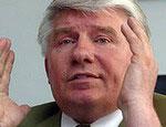 Чечетов: Ющенко знает, куда Тимошенко дела деньги за газ. Скоро он ее будет крыть матом