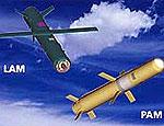 Ракетную установку NLOS-LS испытали в США