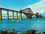 Губернатор Сахалина предложил протянуть мост к Японии