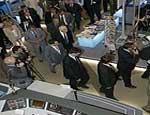 Малый бизнес Южного Урала готовится к большой столичной выставке