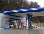 Цена на бензин в курортный сезон скакнет выше 1 евро за литр, – крымское отделение АМКУ