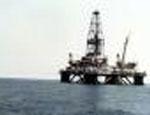 Ющенко приказал вернуть Черноморский шельф американцам