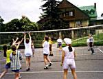 В летних оздоровительных лагерях Приднестровья отдохнут более 4 тыс. детей