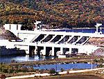 Молдавия и Украина в течение месяца урегулируют спорные вопросы вокруг электростанции