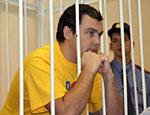 На помощницу экс-мэра Архангельска завели дело за лжесвидетельство