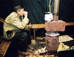 Крыму требуется «всего» 1 млд. 700 млн. гривен, чтобы не замерзнуть зимой