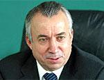 Мэр Донецка считает решение горсовета об украинском языке не толерантным