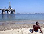 США разрешили себе вводить санкции против экспортеров нефти