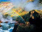 Долину Гейзеров откроют для туристов 1 июля