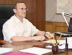 Мэра Орла арестовали за неявку в суд