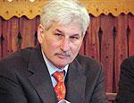 ОБСЕ призвала Молдавию и Приднестровье упразднить посты, установленные без согласования с ОКК