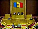 Молдавский парламент утвердил нейтралитет страны в новой концепции национальной безопасности