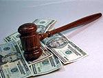 Тираспольские власти отчитались об исполнении бюджета 2007 года