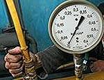 Донецк лишили горячей воды