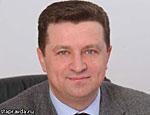Депутаты утвердили Валерия Гаевского губернатором Ставропольского края