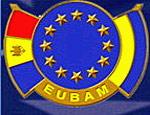 Миссия EUBAM помогает в информировании граждан о правилах пересечения границы