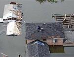 В Ивано-Франковской области подтоплено более 600 домов