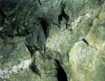 Урал: начинается разработка Собственно-Качканарского рудного месторождения