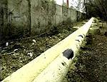 ЕБРР выделит Одессе 20 млн. гривен на программу энергосбережения