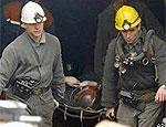 Шансов на спасение пропавших без вести горняков шахты «Краснолиманская» не осталось