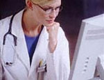 В южноуральской столице внедряется проект телеметрической медицины