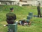 Отмененные ранее военные сборы свердловских министров состоятся 8 июня