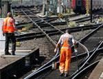 В Свердловской области из-за шалости подростков могли быть сорваны графики движения поездов