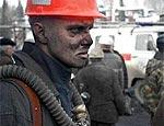 На шахте «Краснолиманская» нашли тело одного из пропавших без вести горняков