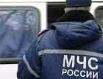 Жители одного из районов Екатеринбурга теперь просыпаются под гимн, а засыпают под патриотические песни