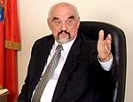 Игорь Смирнов призвал Россию не «заталкивать» ПМР в Молдавию