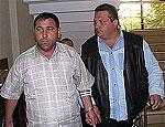 Граждан Молдавии нелегально вывозили на Запад