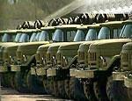 В июне под Нижним Тагилом сконцентрируется вооруженная «до зубов» мини-армия