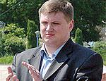 В Дубоссарах задержали руководителей Приднестровской компартии