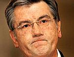 В Киеве началось заседание Совбеза: Ющенко отчитывает Тимошенко как девочку